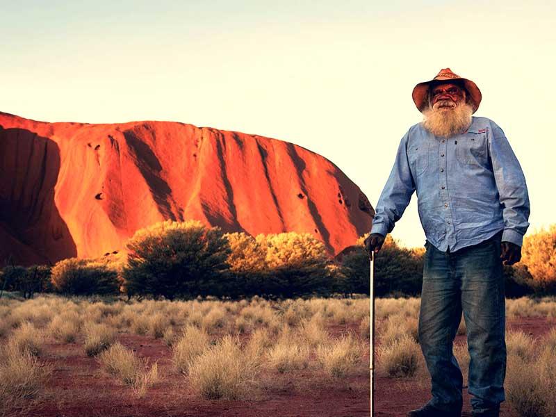 Sevärdheter i Australien - Destination Australien